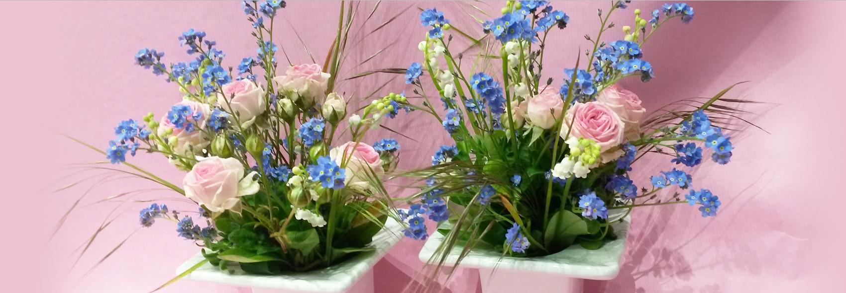fleuriste au mans dans la sarthe 72 livraison de fleurs 7 jours 7. Black Bedroom Furniture Sets. Home Design Ideas